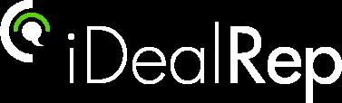 iDealRep Assessment